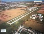5 Airport Parkway - Photo 1
