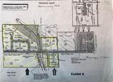 5 Airport Parkway - Photo 2