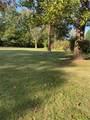0 Cedar Thorn Dri - Photo 11