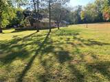 0 Cedar Thorn Dri - Photo 14