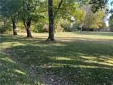 0 Cedar Thorn Dri - Photo 2