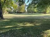 0 Cedar Thorn Dri - Photo 3