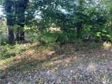 0 Cedar Thorn Dri - Photo 4