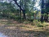 0 Cedar Thorn Dri - Photo 5
