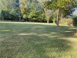 0 Cedar Thorn Dri - Photo 9