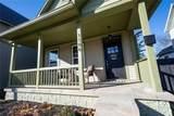 1106 Tacoma Avenue - Photo 2