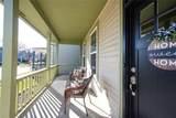 1106 Tacoma Avenue - Photo 3