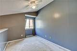 1322 Alabama Street - Photo 21
