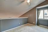 1322 Alabama Street - Photo 22