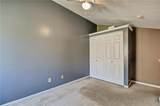 1322 Alabama Street - Photo 24