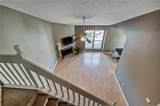 1322 Alabama Street - Photo 25