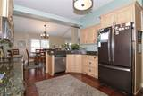10785 Oyster Bay Court - Photo 10