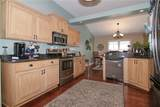 10785 Oyster Bay Court - Photo 11