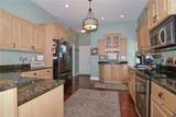 10785 Oyster Bay Court - Photo 12