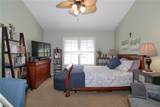 10785 Oyster Bay Court - Photo 13