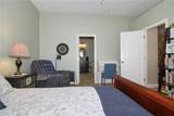 10785 Oyster Bay Court - Photo 14
