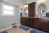 10785 Oyster Bay Court - Photo 15