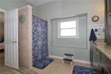 10785 Oyster Bay Court - Photo 16