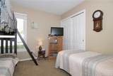 10785 Oyster Bay Court - Photo 17