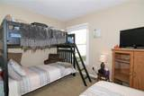 10785 Oyster Bay Court - Photo 18