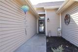 10785 Oyster Bay Court - Photo 2