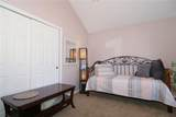 10785 Oyster Bay Court - Photo 21
