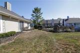 10785 Oyster Bay Court - Photo 23