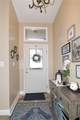 10785 Oyster Bay Court - Photo 3