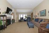10785 Oyster Bay Court - Photo 4