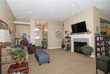 10785 Oyster Bay Court - Photo 5