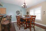 10785 Oyster Bay Court - Photo 8