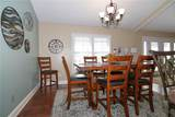 10785 Oyster Bay Court - Photo 9