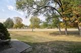 5934 Highgate Circle - Photo 23