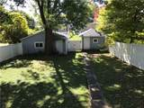 335 Hendricks Street - Photo 2