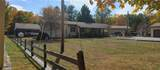 12444 State Highway 243 Highway - Photo 17