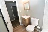 515 Leeds Avenue - Photo 13