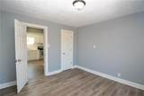 515 Leeds Avenue - Photo 14