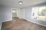 515 Leeds Avenue - Photo 4