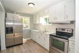 515 Leeds Avenue - Photo 9
