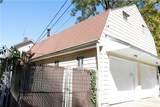 2409 Coyner Avenue - Photo 21