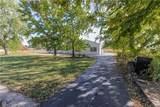 10621 Edgewood Avenue - Photo 47