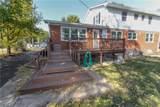 10621 Edgewood Avenue - Photo 51