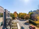 1005 Park Avenue - Photo 2