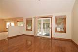 500 Valley Drive - Photo 10