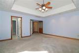 500 Valley Drive - Photo 14