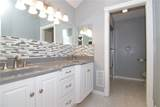 500 Valley Drive - Photo 16