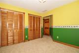 500 Valley Drive - Photo 25