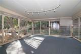 500 Valley Drive - Photo 26