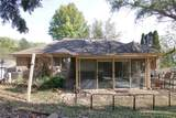 500 Valley Drive - Photo 32