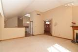 500 Valley Drive - Photo 6